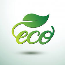 SOY ECO